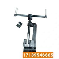 克拉管涨紧器HDPE增强缠绕B型管克拉管焊接捆绑固定