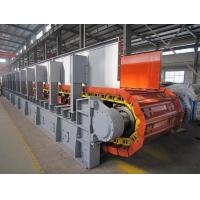 鳞板输送机,鳞板输送机厂家,重型鳞板输送机