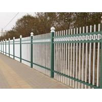 机场监狱围网、高速桥梁护栏、花园护网
