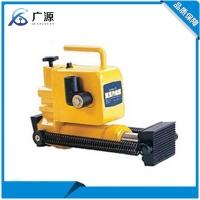 广源YFZ-147型液压方枕器 铁路方枕器直销液压方枕器