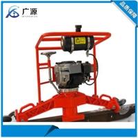 广源FMG-4.4型内燃仿形钢轨打磨机直销仿形打磨机