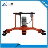 广源GM-2.2型电动钢轨打磨机 铁路专用电动打磨机直销