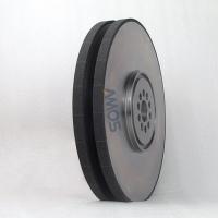 凸輪軸砂輪/發動機汽車凸輪軸