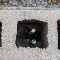 套筒灌浆料在装配式混凝土结构应用