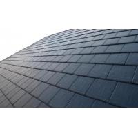厂家直销铝幕墙板防火铝单板 外墙幕墙铝单板