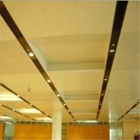 室内外金属幕墙金属天花铝单板 铝单板厂家定制