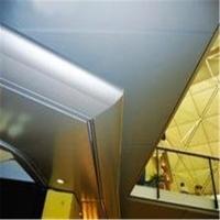 專業生產各種規格、各種造型板,鋁天花,可定制