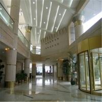 铝单板 室内喷涂铝单板幕墙 装饰铝单板艺术造型铝单板厂家供应