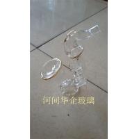 小号造型工艺酒瓶创意玻璃萨克斯造型工艺酒瓶个性玻璃乐器酒瓶