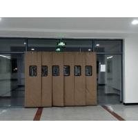 沈阳市学院学校学生宿舍棉门帘价格2019