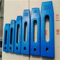 模具压板 机床工装压板 球墨铸铁压板 冲床注塑机平行压板