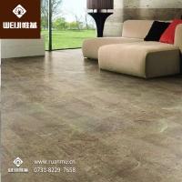 厂家直销唯基软木地板欧洲进口木地板脚感舒适温暖防滑