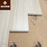 唯基软木地垫木地板保护垫地板垫地板防潮垫