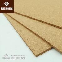 唯基软木片材软木纸软木片材批发软木片材价格