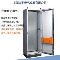 JXFF不锈钢柜
