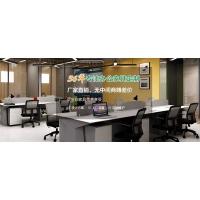 新乡办公家具 办公桌/会议桌/办公桌椅