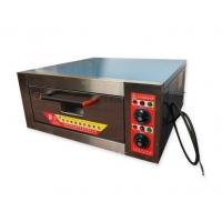 应电热烤箱一层一盘 一层两盘二层四盘面包烤箱