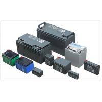 短波通信和超短波通信人防設備通訊系統