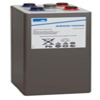 江蘇德國陽光蓄電池A602/1000膠體蓄電池現貨