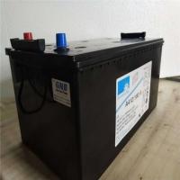 德国阳光蓄电池A412/180A储能型胶体免维护蓄电池