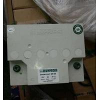 荷貝克蓄電池SB12V60免維護蓄電池價格參數性能