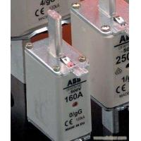 ABB熔斷器開關XLP 000-6CC100 A供應