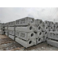 惠州生態框廠家供應商 深圳護坡生態框 階梯式生態框價格