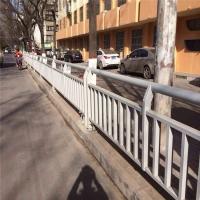市政護欄交通道路隔離欄