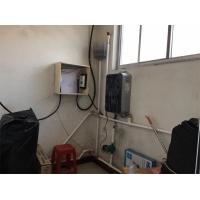 煤改电电磁取暖器 北方冬季电磁采暖锅炉