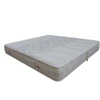 床垫布兰多
