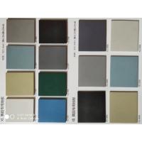 醫院**地膠PVC卷材地板優質產品