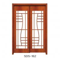 圣蒂思 經典實木系列 SDS-162