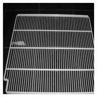 远翔定制浸塑网片层架冷柜蛋糕柜展示柜保鲜柜消毒柜层架展示架