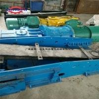 SGB620/40T刮板輸送機生產廠家