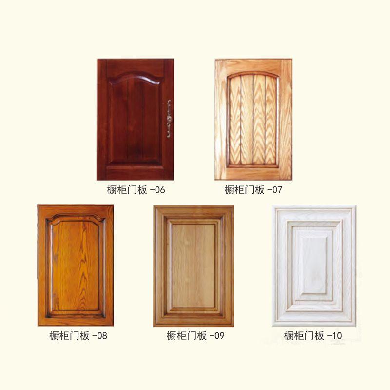 橱柜门板2