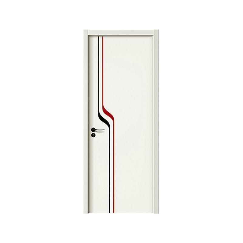 PZ-505 圣女白+黑+红
