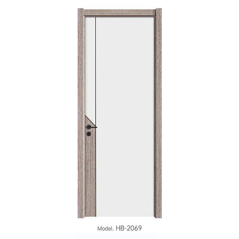 HB-2069