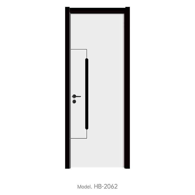 HB-2062