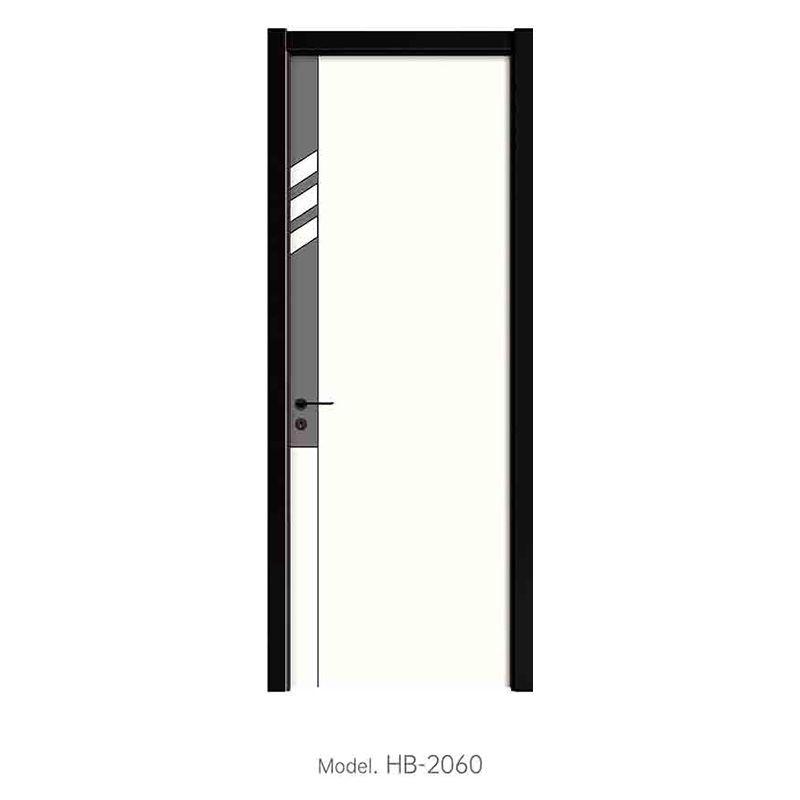 HB-2060