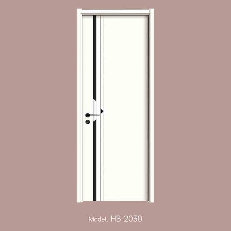 HB-2030