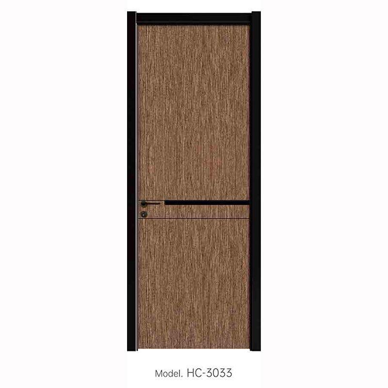 HC-3033