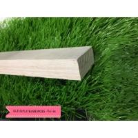 胶合板床板条、家具板