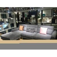 凯悦美佳沙发  产品型号:2021