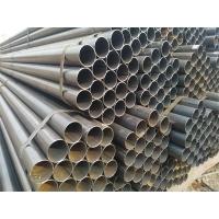 贵阳厂家直销焊管批发-规格齐全-直缝焊管-螺旋焊管