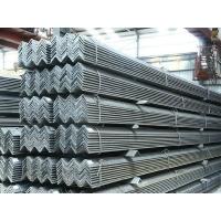 貴州鍍鋅角鋼批發|貴陽角鐵價格|現貨供應