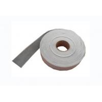 彩鋼板接縫專用防水膠帶