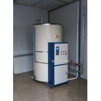 学校专用电开水锅炉 容积式电开水锅炉 即热式开水锅炉