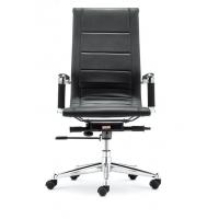 虹桥商务高端办公家具 办公椅 职员椅 现代商务办公家具