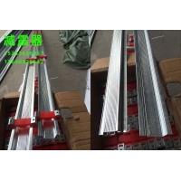 吊式弹簧减震器风机盘管机油烟净化器隔震降噪空调风柜阻尼减震