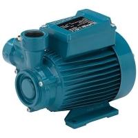 意大利科沛達水泵calpeda進口科沛達水泵CT61/CTM